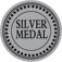 medal-silver