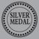 medal-silver