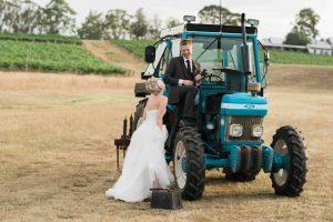 wedding_tractor